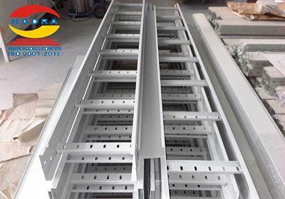 Cable ladder là gì?Một số lưu ý khi mua cable ladder