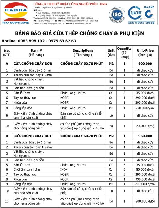 bao-gia-cua-chong-chay-001