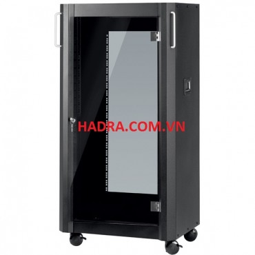 upload/images/tu-rack-20u.jpg