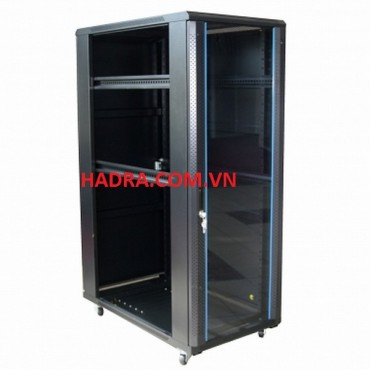 upload/images/tu-rack-32U.jpg